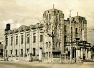 歴代所舎 写真